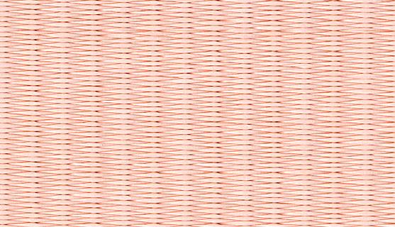 畳:牡丹(薄桜色)写真