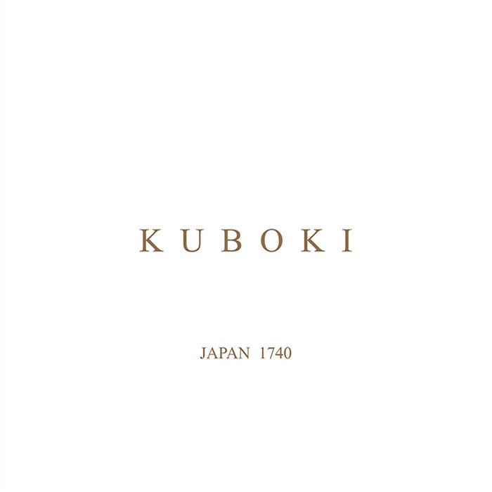 KUBOKI JAPAN 1740