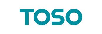 トーソー株式会社